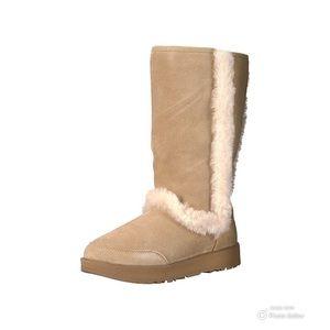 🐏 Sundance Ugg Boots